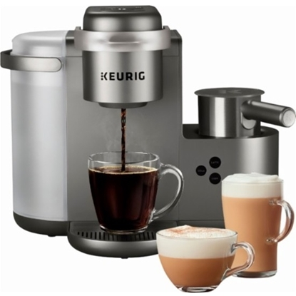 Picture of Keurig® K-Café™ Coffee, Latte, and Cappuccino Maker