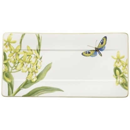 Picture of Villeroy & Boch Amazonia Rectangular Serving Tray