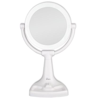Picture of Zadro™ Max Bright Sunlight Vanity Mirror