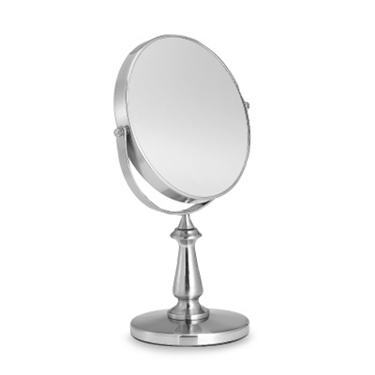 Picture of Zadro Two-Sided Swivel Mirror