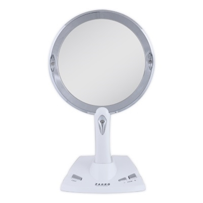 Picture of Zadro™ LED Power Zoom Vanity Mirror