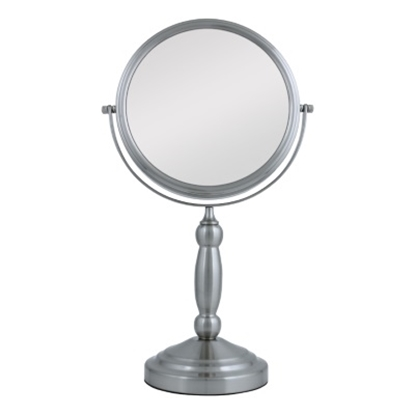 Picture of Zadro™ Two Sided Vanity Mirror