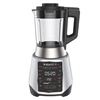 Picture of Instant Pot® Ace™ Plus Multi-Use Cooking & Beverage Blender