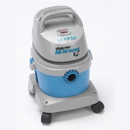 Picture of Shop-Vac® All Around EZ 1.5-Gallon Portable Wet/Dry Vac
