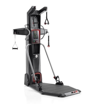 Picture of Bowflex® HVT