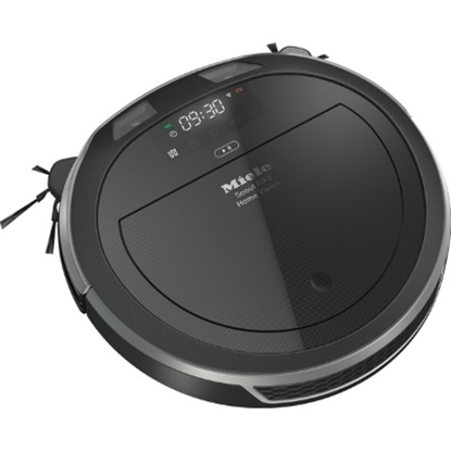 Picture of Miele Scout RX2 Robotic Vacuum with Home Vision