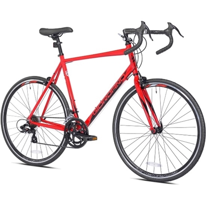 Picture of Giordano Aversa Men's Road Bike - Large Frame