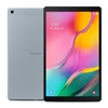 Picture of Samsung 10.1'' Galaxy Tab A 128GB Wi-Fi Tablet w/ Case