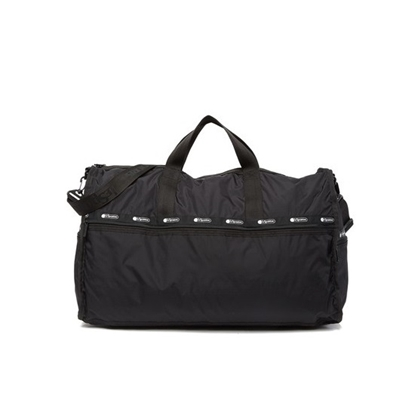 Picture of LeSportsac Candace Classic Weekender - Black