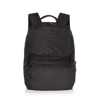 Picture of LeSportsac Montana Top-Zip Backpack - Black