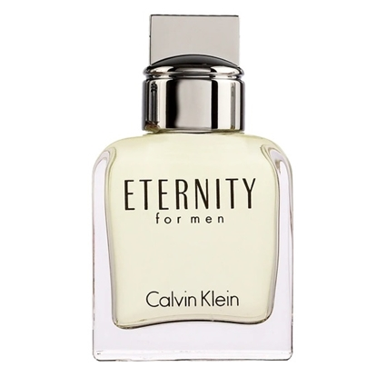 Picture of Calvin Klein Eternity Men's EDT - 3.4oz.