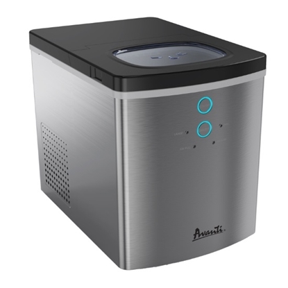 Picture of Avanti® Portable Countertop Ice Maker