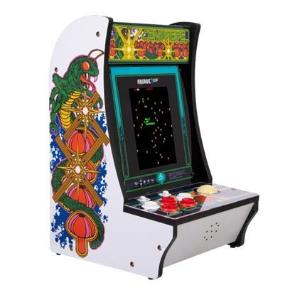 Picture of Arcade1Up Centipede Countercade
