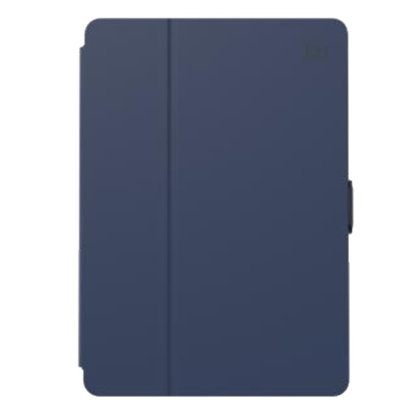 Picture of Speck 10.2'' iPad® Balance Folio