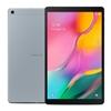 Picture of Samsung 10.1'' Galaxy Tab A 32GB Wi-Fi w/ Cover Keyboard