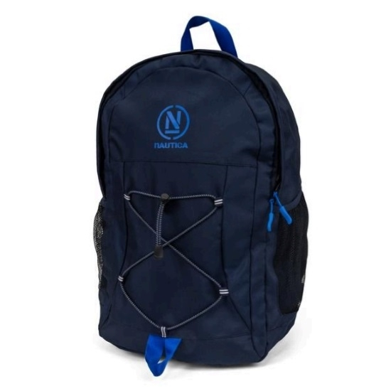 Picture of Nautica H20 Sport Backpack