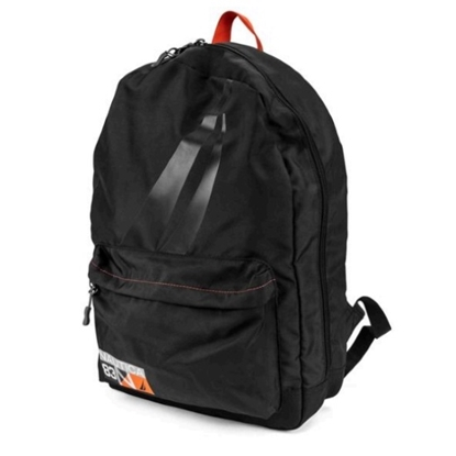 Picture of Nautica Shadow J Backpack