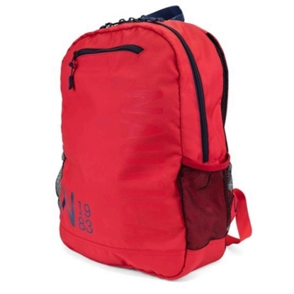 Picture of Nautica N1983 Tonal Backpack