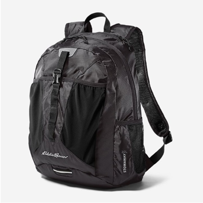 Picture of Eddie Bauer Stowaway 30L Pack
