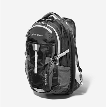 Picture of Eddie Bauer Women's Adventurer 30L Pack