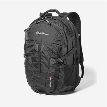 Picture of Eddie Bauer Men's Adventurer 30L Pack