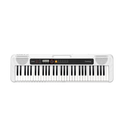Picture of Casio Casiotone 61-Key Portable Keyboard