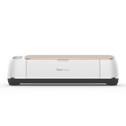 Picture of Cricut Provo Craft Maker Electronic Cutting System