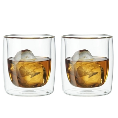 Picture of ZWILLING Sorrento 2-Piece Tumbler Set