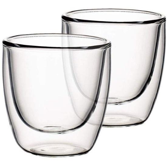 Picture of Villeroy & Boch Artesano Hot Beverage 4oz. Tumblers - Set of 2