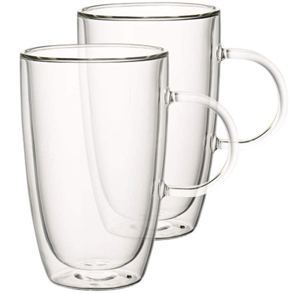 Picture of Villeroy & Boch Artesano Hot Beverage 15oz. Cups - Set of 2