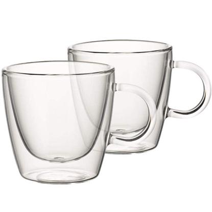 Picture of Villeroy & Boch Artesano Hot Beverage 8oz. Cups - Set of 2