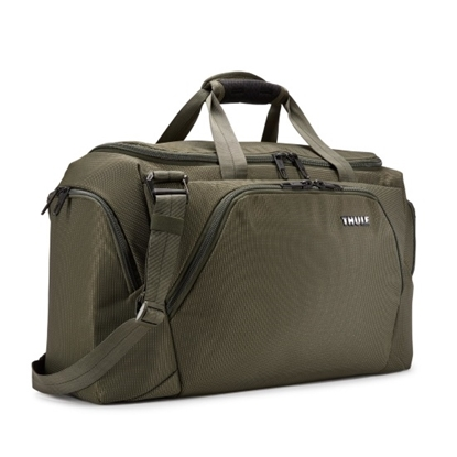 Picture of Thule® Crossover 2 Duffel 44L - Forest Night