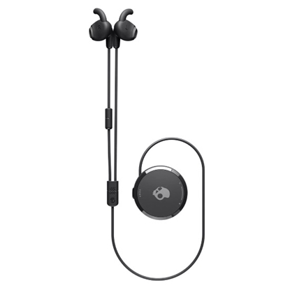 Picture of Skullcandy Vert Clip-Anywhere Wireless Earbuds