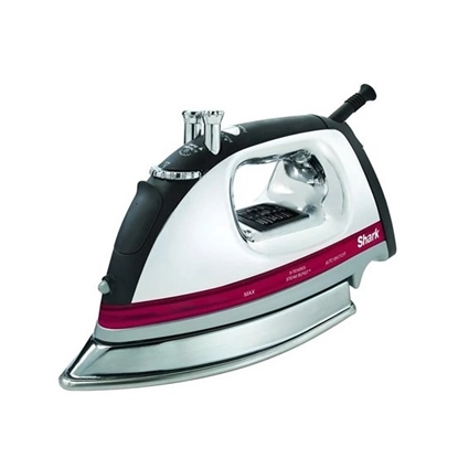 Picture of Shark® Professional Steam Iron