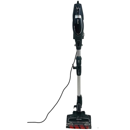 Picture of Shark® FLEX DuoClean® Corded Ultra-Light Vacuum