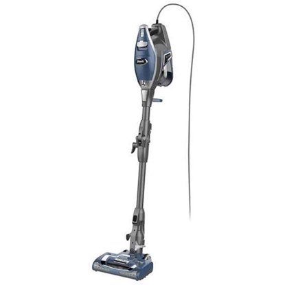 Picture of Shark® Rocket® Deluxe Pro Ultra-Light Vacuum