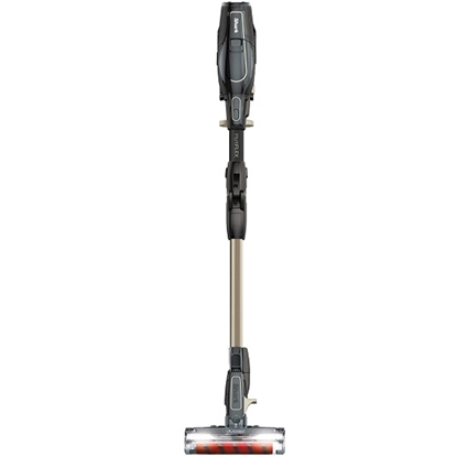 Picture of Shark® ION F80 MultiFlex Cordless Stick Vacuum