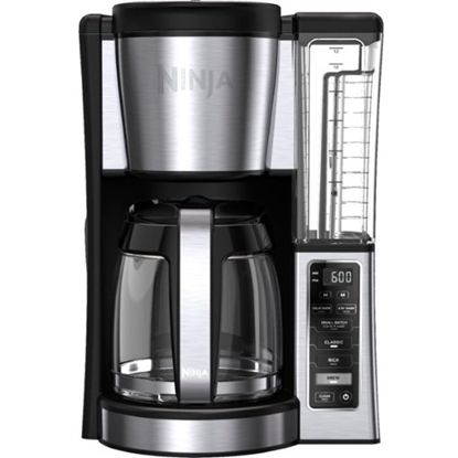 Picture of Ninja® 12-Cup Programmable Brewer