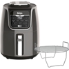 Picture of Ninja® Air Fryer Max XL