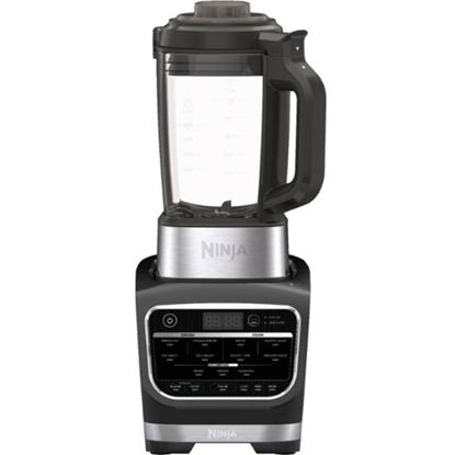 Picture of Ninja® Foodi™ Blender with Heat