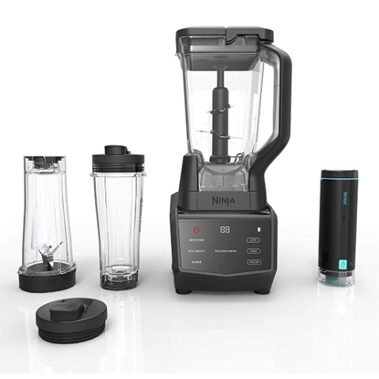 Picture of Ninja® Smart Screen Blender with 7 Presets