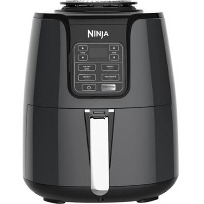 Picture of Ninja® 4-Qt. Air Fryer