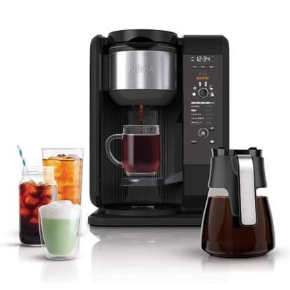 Picture of Ninja® Hot and Cold Brewed System
