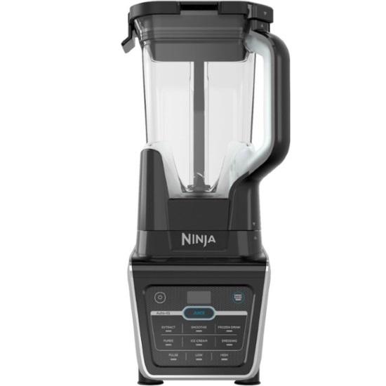 Picture of Ninja® Blender with Vacuum iQ
