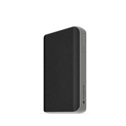 Picture of mophie® Powerstation PD XL 10,050mAh Charger