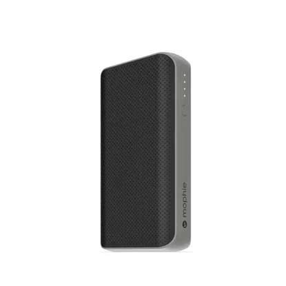 Picture of mophie® Powerstation PD 6,000mAh Charger