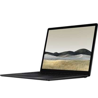 Picture of Microsoft 13'' Surface Laptop 3 - i7/16GB/1TB/Black