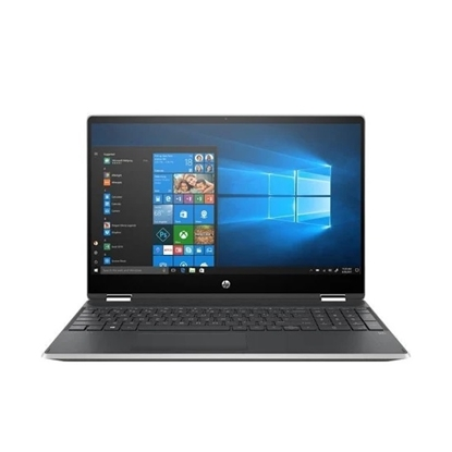 Picture of HP Pavilion 15.6'' Touchscreen Laptop