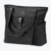 Picture of Gaiam® Everyday Yoga Tote