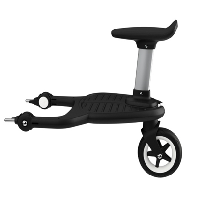 Picture of Bugaboo Comfort Wheeled Board